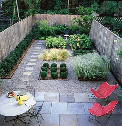 gardens ideas beds gardens small backyards gardens design ideas modern gardens design