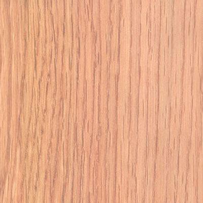 laminate flooring laminate flooring pickled