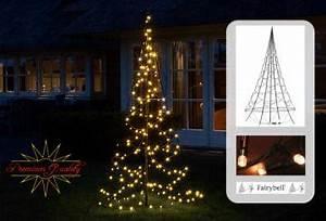 Weihnachtsbaum Led Außen : rattan profi loungem bel und garnituren online kaufen ~ Markanthonyermac.com Haus und Dekorationen