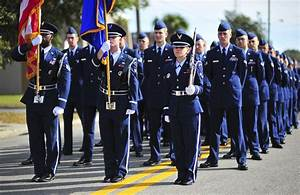 29 brilliant Womens Dress Blues Air Force – playzoa.com