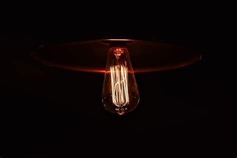 100+ Best Free Light Hd Photos On Unsplash