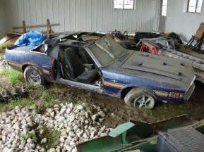 barn finds cars 69 gt 500 barn find cars abandoned or forgotten