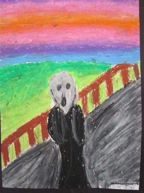 Spirit Halloween Sacramento Arden by Seasonal Artwork St Ignatius Parish