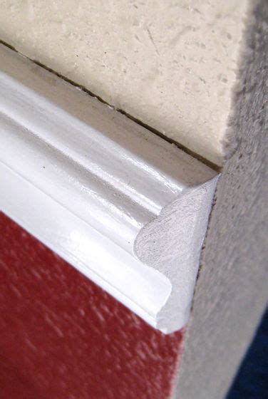 How To Install A Chair Rail 13 Steps (with Pictures