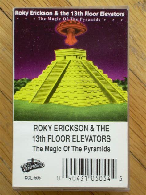 100 13th floor promo code denver new attractions at san antonio u0027s 13th floor haunted