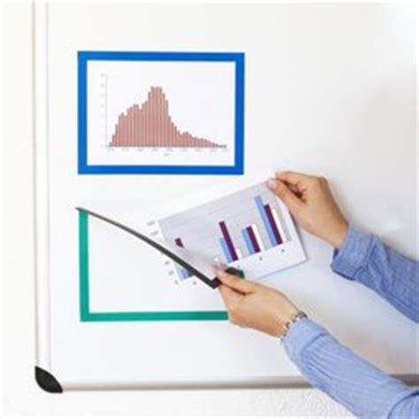 cadre magn 233 tique a5 pour tableau blanc supermagnete fr