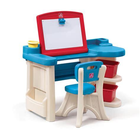 Studio Art Desk  Kids Art Desk  Step2. Job Desk Admin Project. Desk Organiser. Modern Desk Accessories And Organizers. Patio Table Sale. Desk With Pull Out Panel. Computer Desk With Top Shelf. Cheap Table Desk. Mens Office Desk