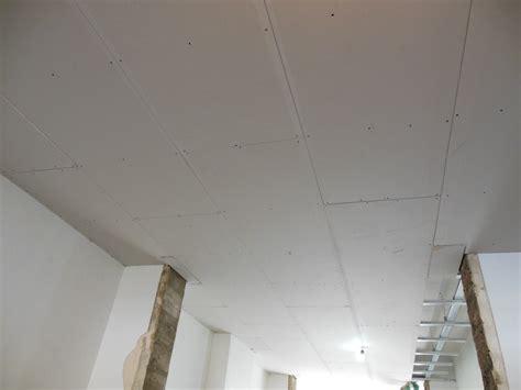 installation de faux plafonds 224 bruxelles