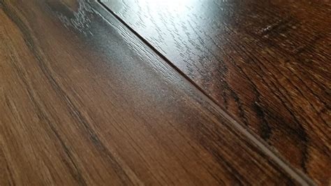 lumber liquidators bamboo flooring twobiwriters