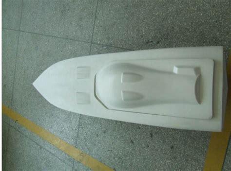 Plastic Catamaran Hull by Popular Fiberglass Rc Boat Hulls Buy Cheap Fiberglass Rc
