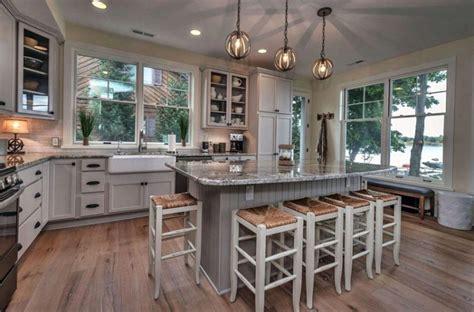 25 Cottage Kitchen Ideas (design Pictures)  Designing Idea