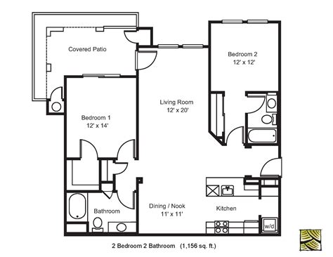 Design Ideas. An Easy Free Software Online Floor Plan Bedroom Art 3 2 Bath Floor Plans Country Bathrooms Ideas 1 Apartments Denver Craigslist Two Apartment Bullies Bathroom Paneling Black And White Master