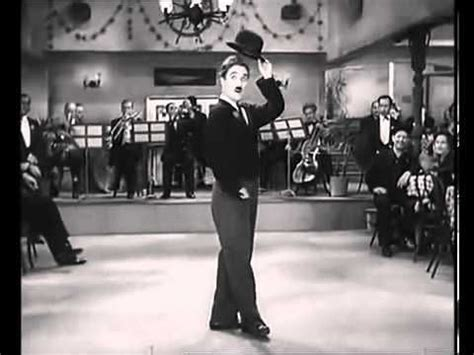 watches and chaplin on