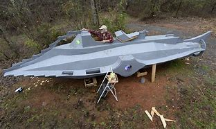 Image result for Nautilus 20000 Leagues Under the Sea