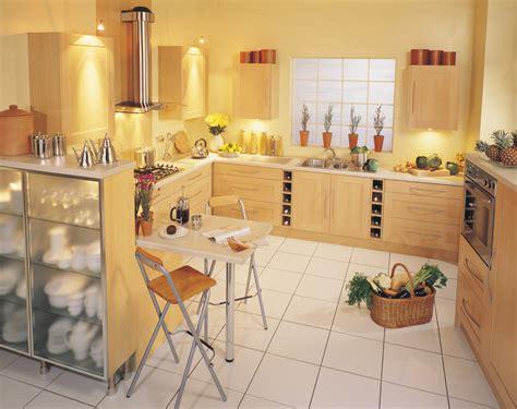 Ideas For Kitchen Decor-decoration Ideas