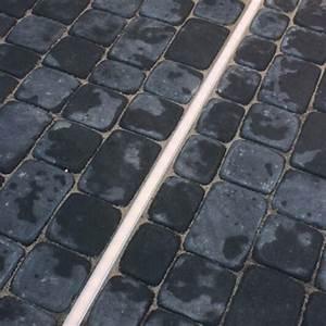 Led Profil Aussen : u profil aus aluminium f r aussen led strips bis 10 mm ip68 profile f r den au enbereich ~ Markanthonyermac.com Haus und Dekorationen
