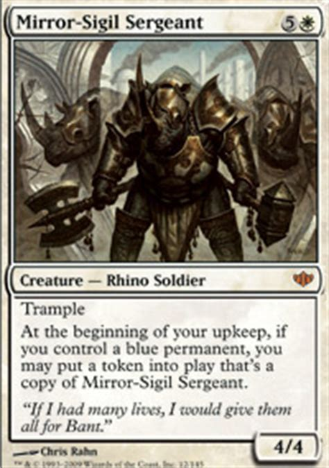 Mtg Exalted Deck Tech by Multiplayer Exalted Magic The Gathering Multiplayer