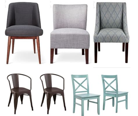 small living room chair target living room chairs at target modern house