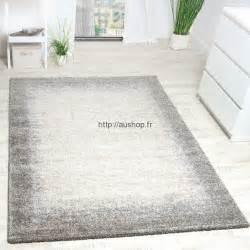 tapis salon vente en ligne grand choix de tapis pas cher et design