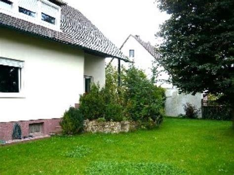 Häuser Mit Garten Maiach Homebooster