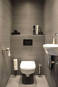 Gäste Wc Renovieren : pin von horst auf wc pinterest badezimmer bad und baden ~ Markanthonyermac.com Haus und Dekorationen