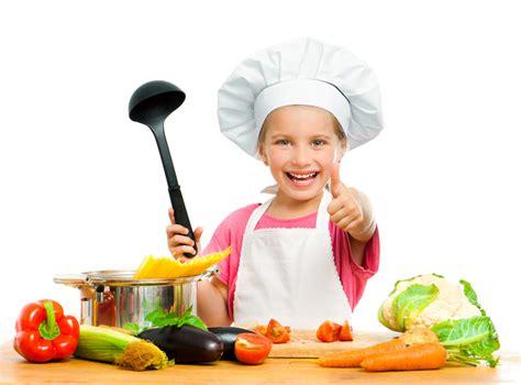 enfants et parents en cuisineoreille culinaire fr