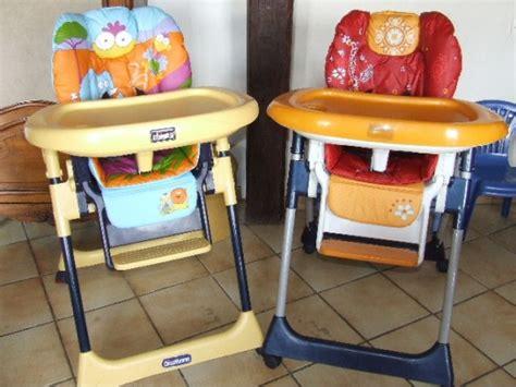housse pour chaise haute chicco mamma table de lit