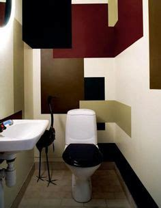1000 images about d 233 co inspiration wc toilets on deco toilets and decoration