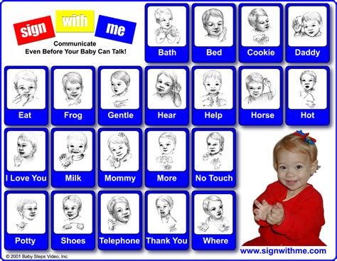 Baby Sign Language Chart  Lovetoknow. Orange Signs Of Stroke. Fish Restaurant Signs Of Stroke. Cancer Metastasis Signs. Autism Diagnosis Signs. Horse Signs. Traffic Bangalore Signs. Aftermath Signs Of Stroke. Airplane Signs Of Stroke