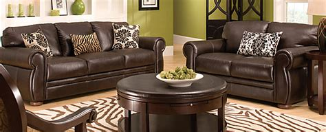 marsala traditional leather living room collection design tips ideas raymour and flanigan