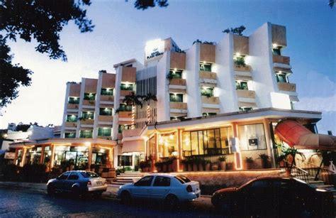 Plaza Kokai Hotel  Cancun, Quintana Roo. Weifang Changle Yuanfei Hotel. Settecento Hotel. Blue Tree Premium Faria Lima Hotel. Alila Villas Uluwatu. Moevenpick Hotel & Casino Geneva. Avani Bentota Resort & Spa. Golf Bungalows Resort. Hallmark Hotel Gloucester