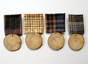 25+ best ideas about Highland Games on Pinterest | Sexy ...