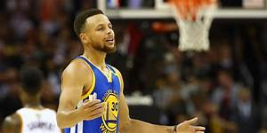 GOP tax reform plan text includes Stephen Curry reference ...