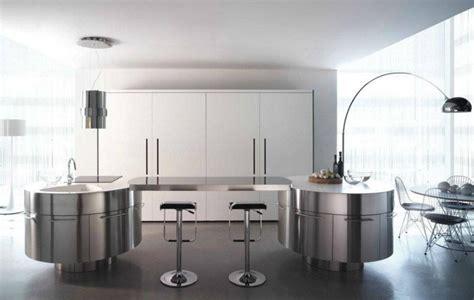 cuisine haut de gamme 4 photo de cuisine moderne design contemporaine luxe