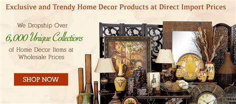 home decor wholesale supplier home decor items gifts distributor wholesale distributor of