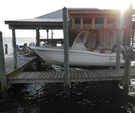 Center Console Boats For Sale Orange Beach by Scout Boats For Sale In Orange Beach Alabama