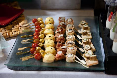 recette barbecue original pas cher