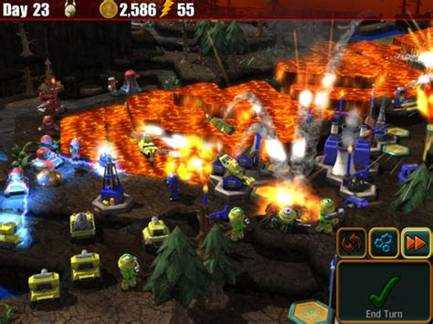 Epic Little War Game Ipa Cracked For Ios Free Download
