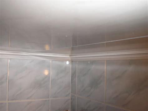 pose plafond ba13 suspendu 224 clermont ferrand travaux chantier plaque deco pour plafond