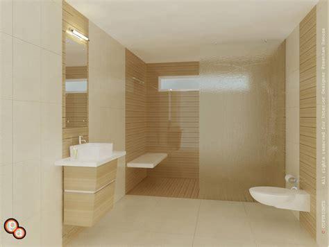 minimalistic bathroom photos bathroom interiors homify