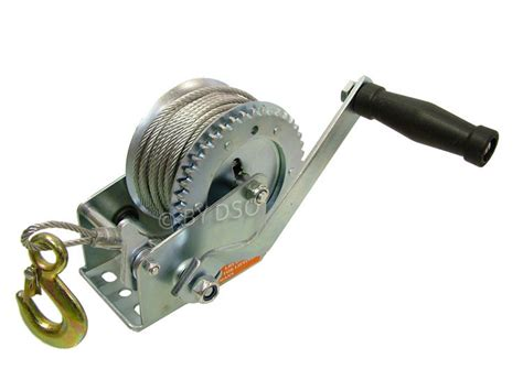 Boat Hand Winch by Small Hand Winch Lookup Beforebuying
