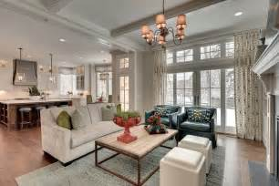houzz living room chairs living room houzz living room decor ideas sofa