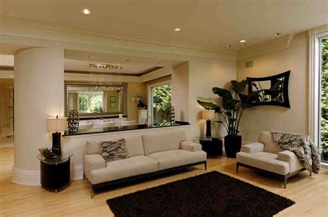 neutral wall colors for living room decor ideasdecor ideas