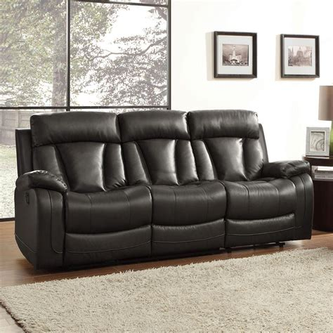 sectional sofas 500 dollars 28 images sofas for 300