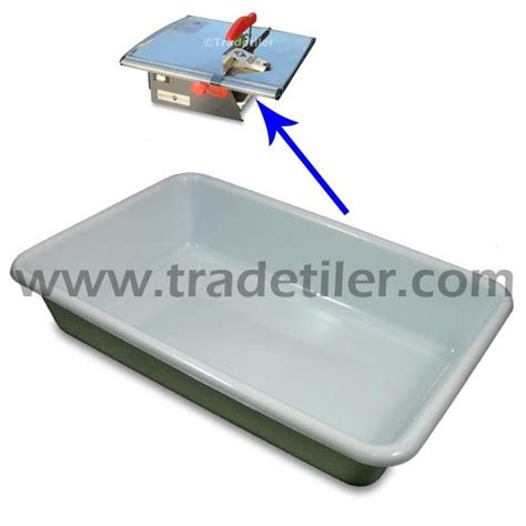 rubi nd 180 nd 200 water tray 163 6 79 in stock next day