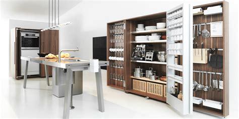 top 30 best high end luxury kitchen brands manufacturers suppliers