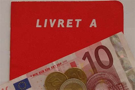 livret a association plafond cloture