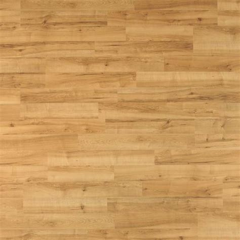 laminate floors step laminate flooring home sound w attached underlayment sweet