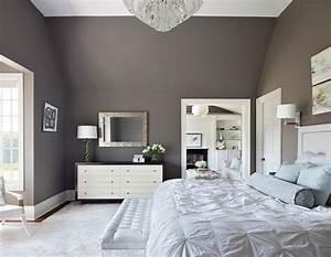 Wandfarben Ideen Schlafzimmer : ytparaneredeosekiytpara1 wandfarben ideen wohnzimmer ~ Markanthonyermac.com Haus und Dekorationen