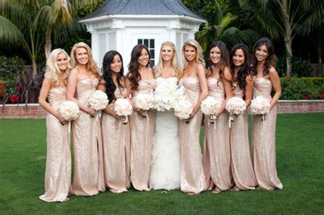 Sophisticated Newport Beach Wedding  Junebug Weddings. Cheap Wedding Dresses Denver Co. Simple And Classic Wedding Dresses. Watters Wedding Dresses - Style Jacinda 4061b. Indian Wedding Dresses In Vadodara